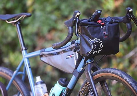 Bike_Bag_01.jpg