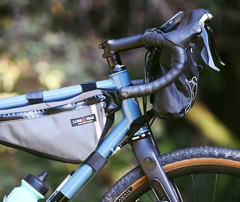 Bike_Bag_02.jpg