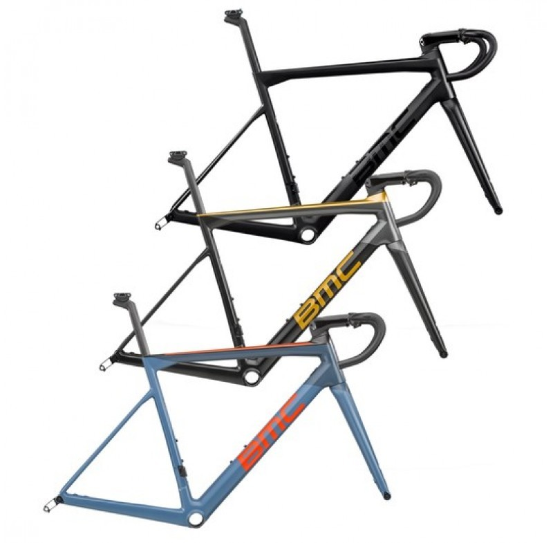 2020 BMC TEAMMACHINE SLR01 MODULE DISC ROAD FRAMESET.jpg