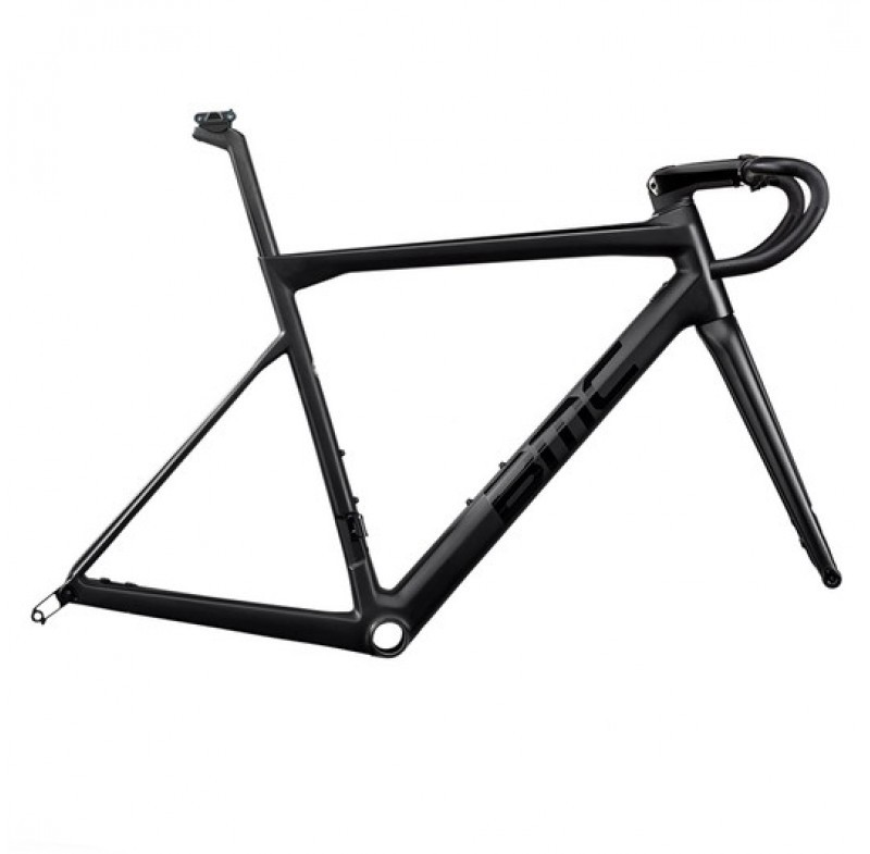 2020 BMC TEAMMACHINE SLR01 MODULE DISC ROAD FRAMESET1.jpg