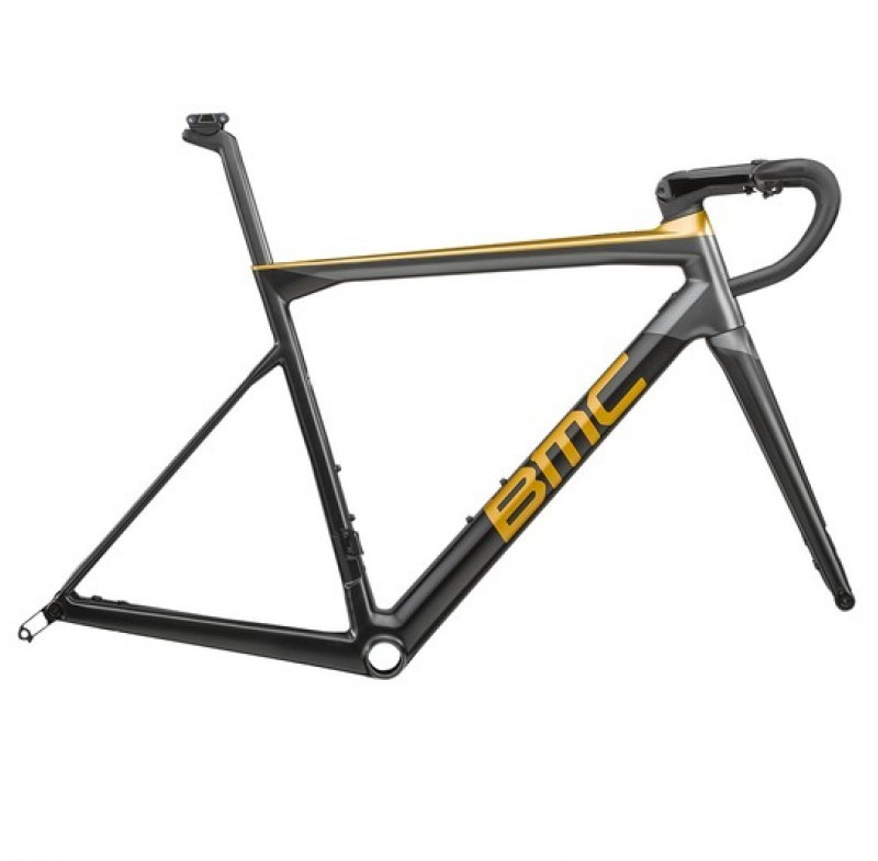 2020 BMC TEAMMACHINE SLR01 MODULE DISC ROAD FRAMESET2.jpg