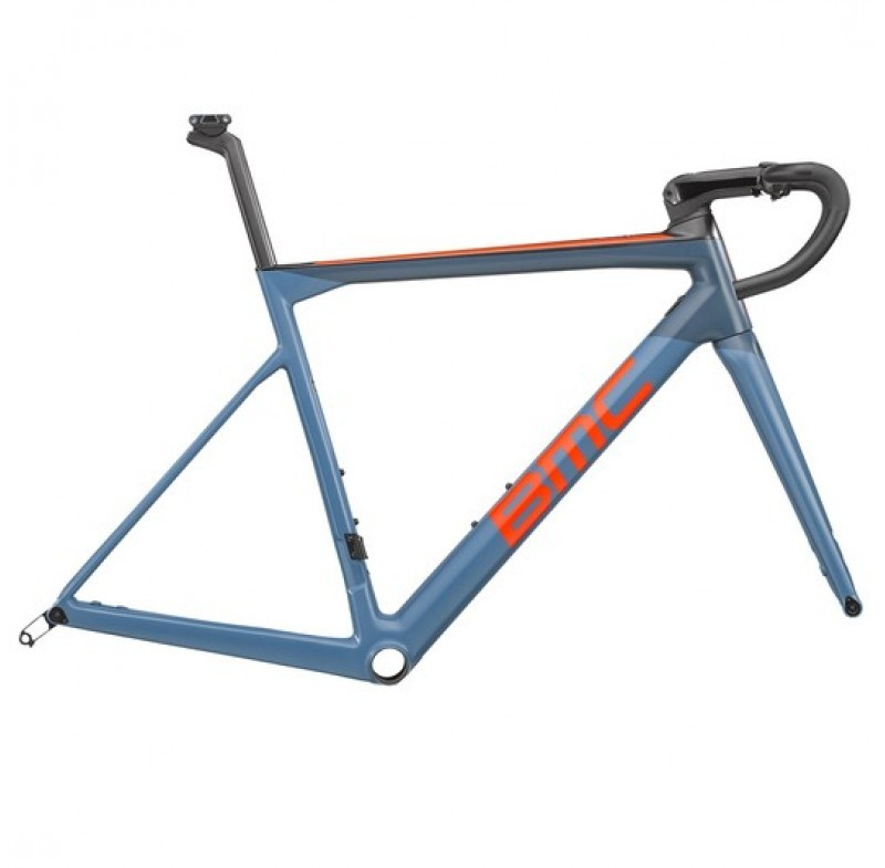 2020 BMC TEAMMACHINE SLR01 MODULE DISC ROAD FRAMESET3.jpg