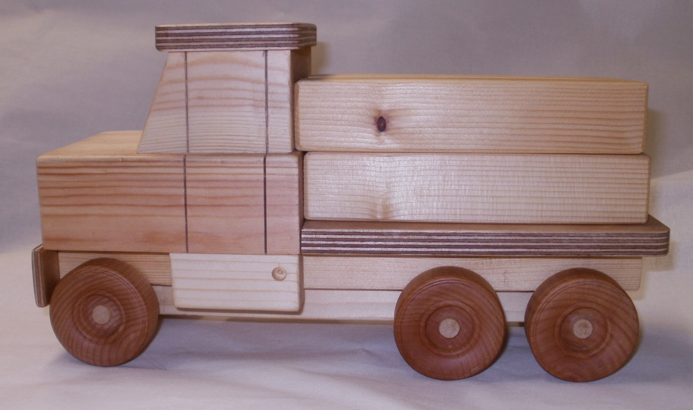 real wood side 3.JPGsmall.JPG