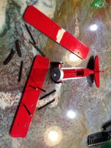 Amanda Singleton's Broken Bi-Plane  Edited 02.08.jpg
