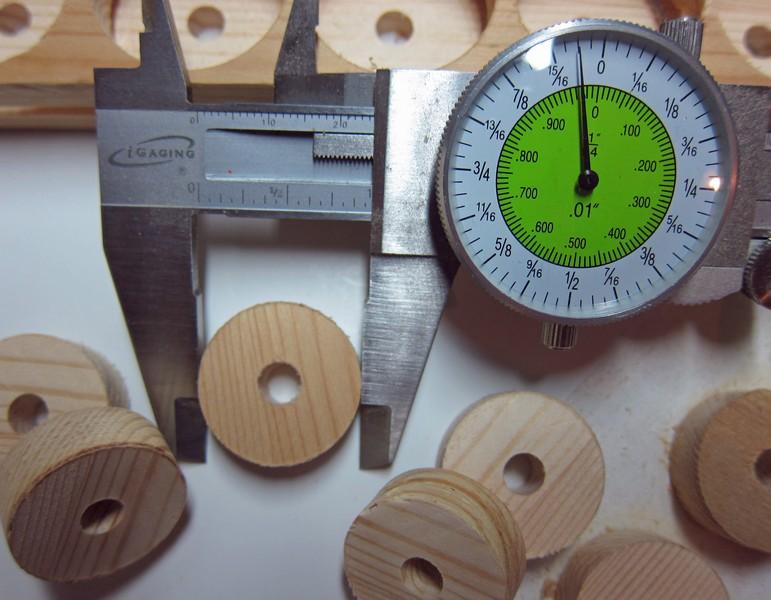 9 Diameter.jpg