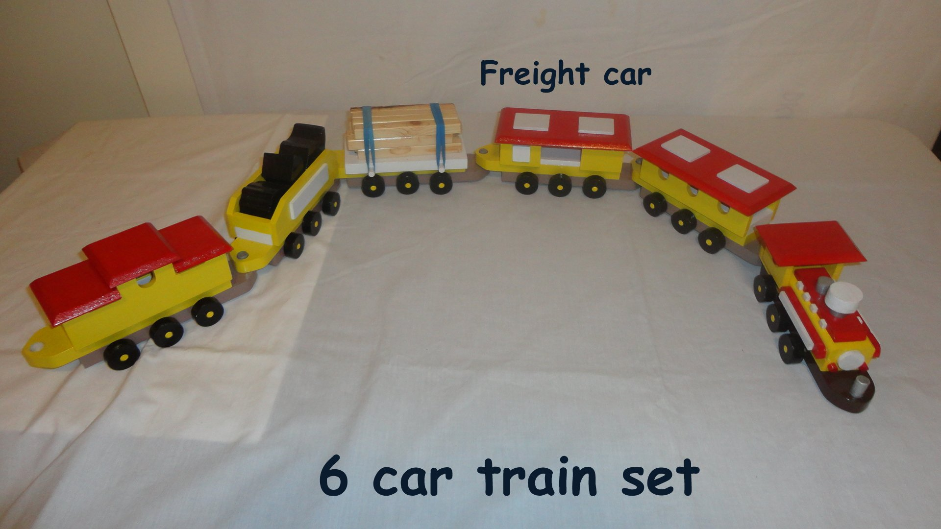 Whole Train.jpg
