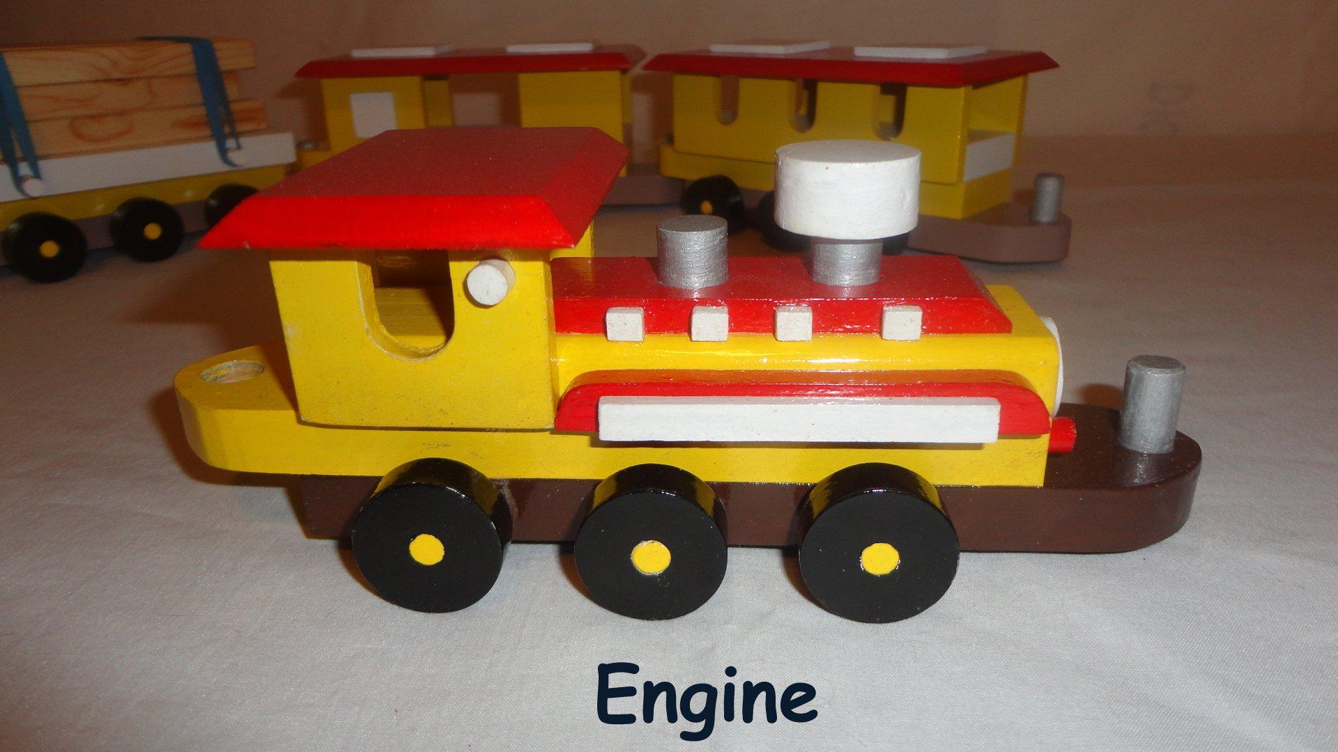 Engine-a.jpg