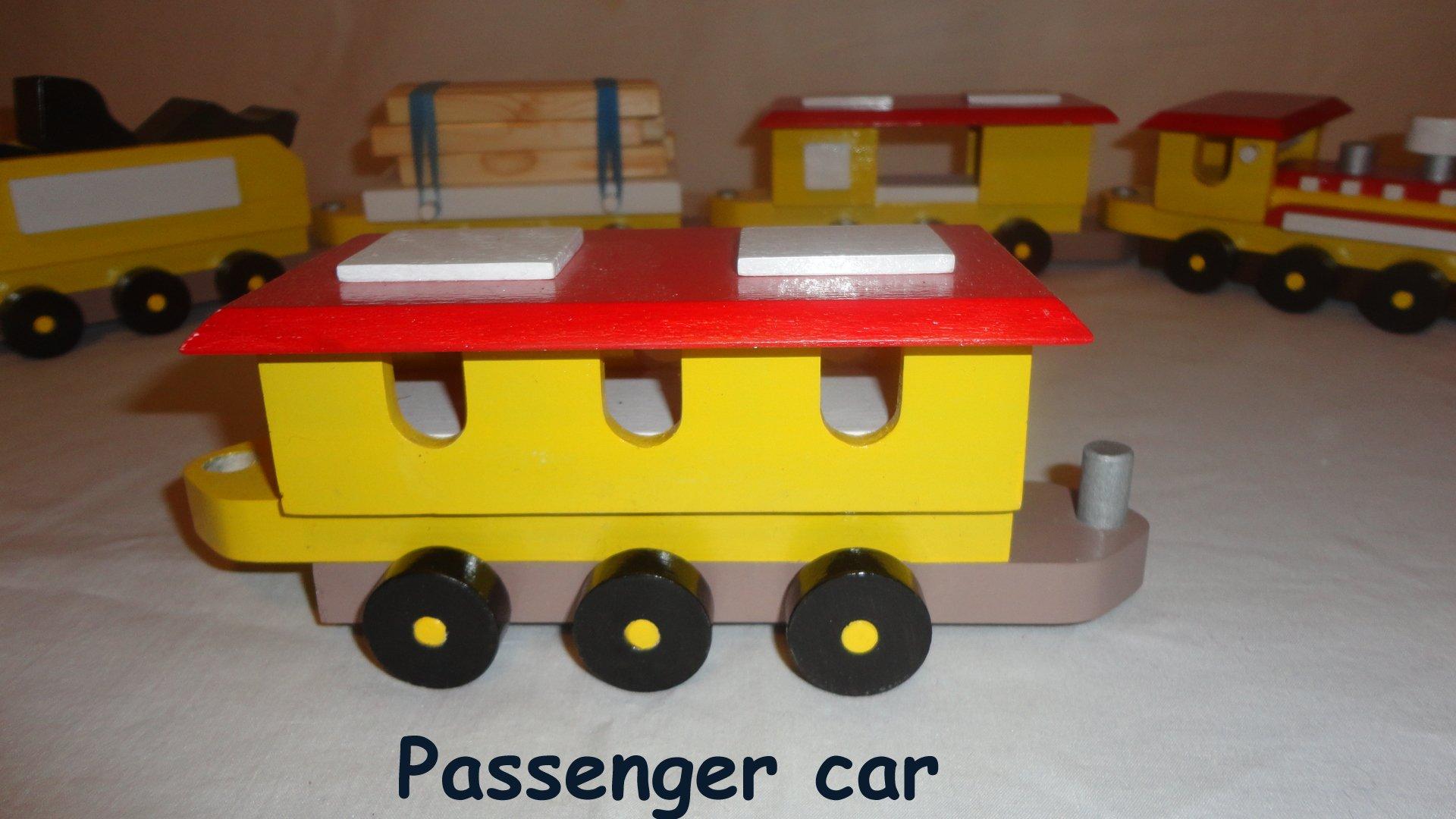 Passenger car-a.jpg