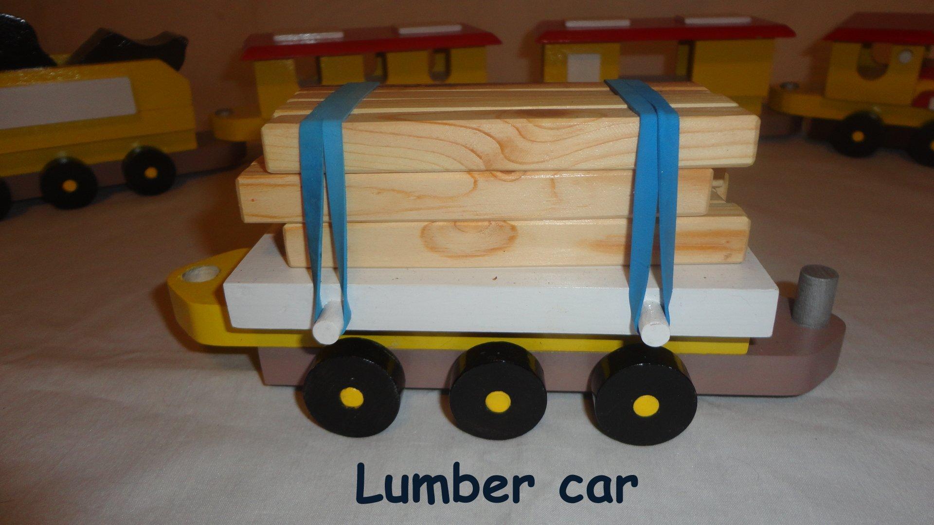 Lumbercar-a.jpg