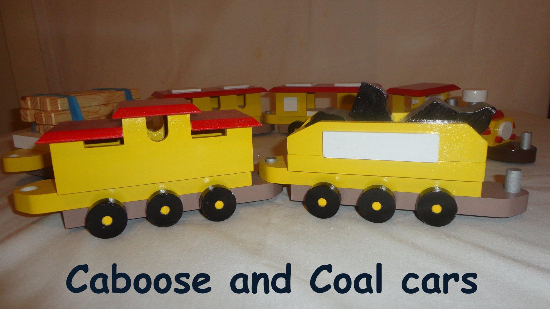 Caboose and coal-a.jpg