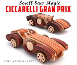 CiccarelliGranPrixSm.jpg