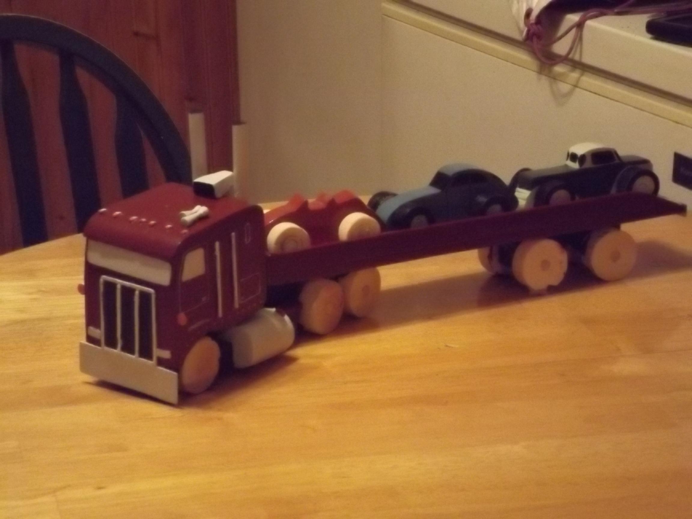 wooden toys 006.JPG