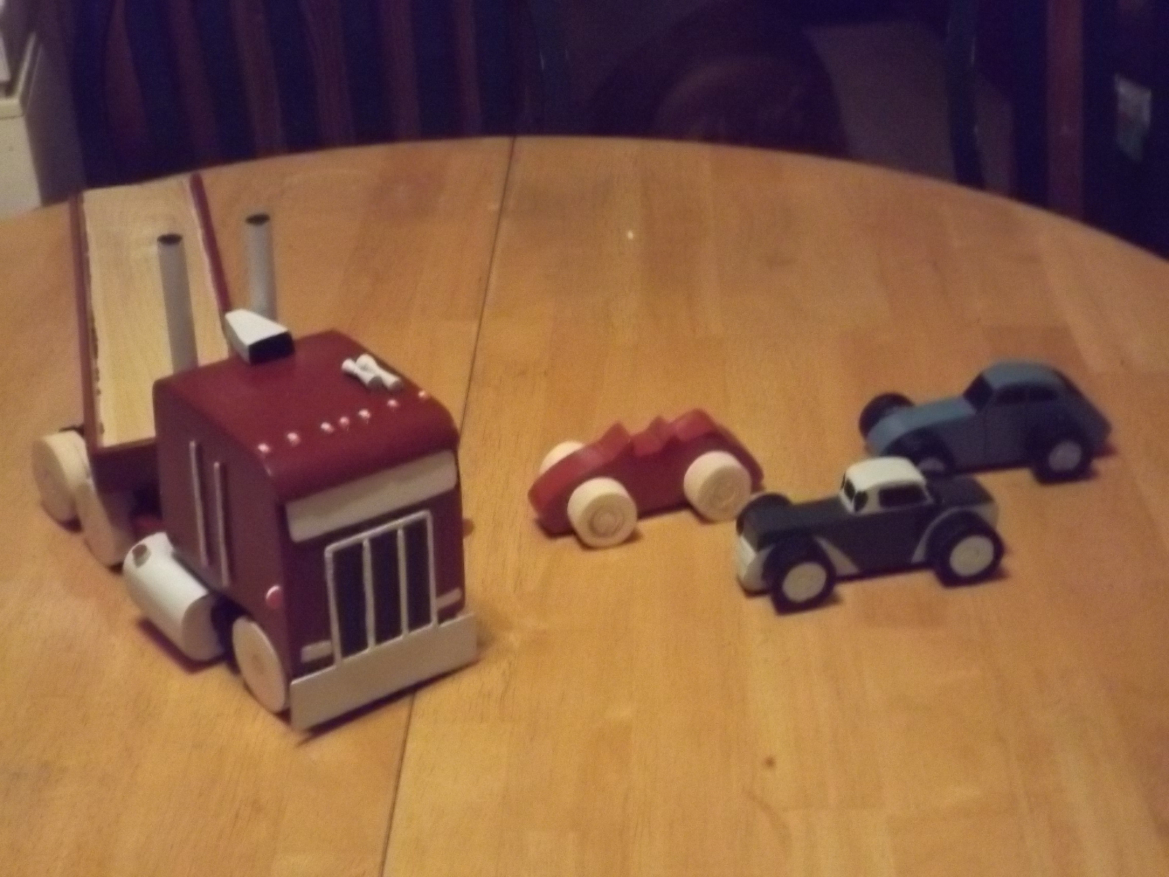 wooden toys 010.JPG