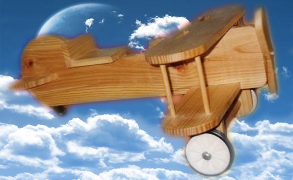 biplane.jpg