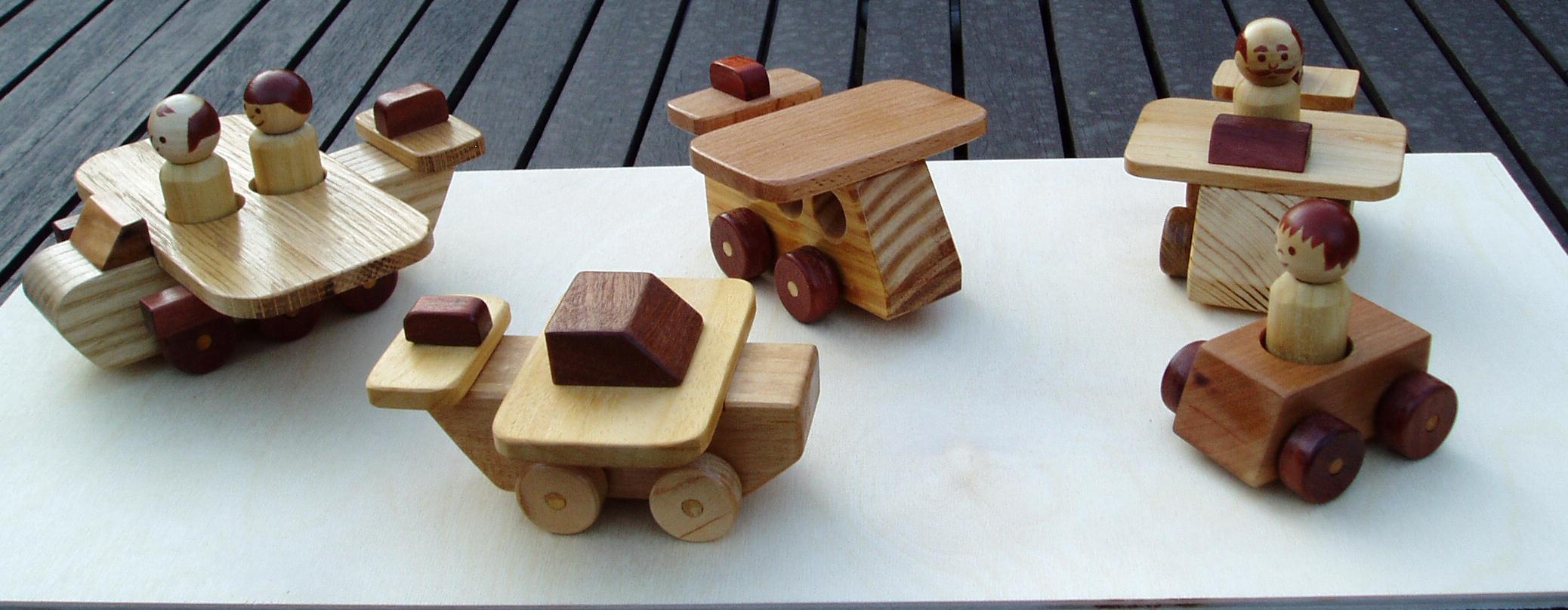Little Village planes.jpg