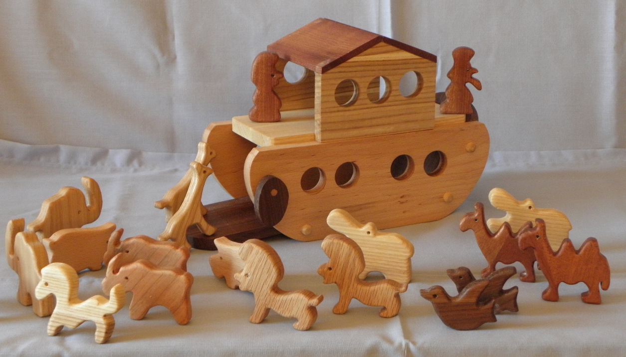 Fun time mini Noah's Ark.jpg