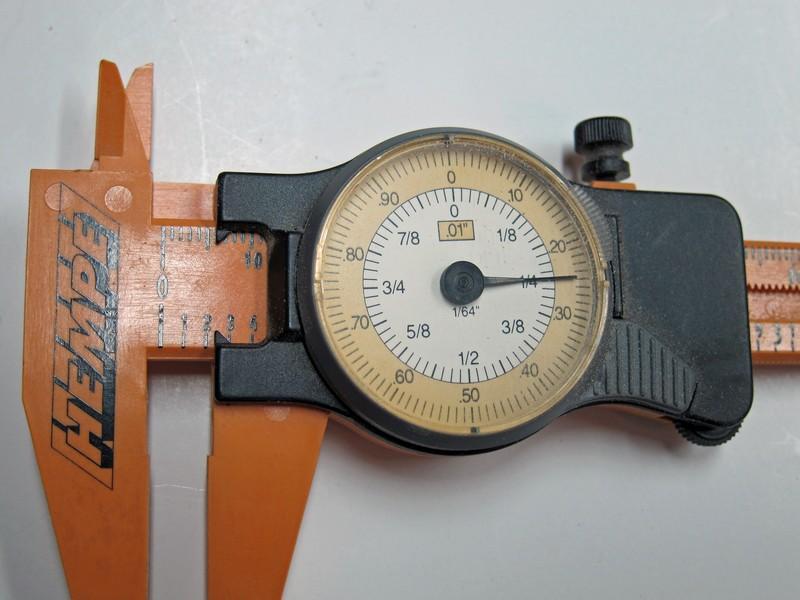 4 Simple Dial Caliper.jpg