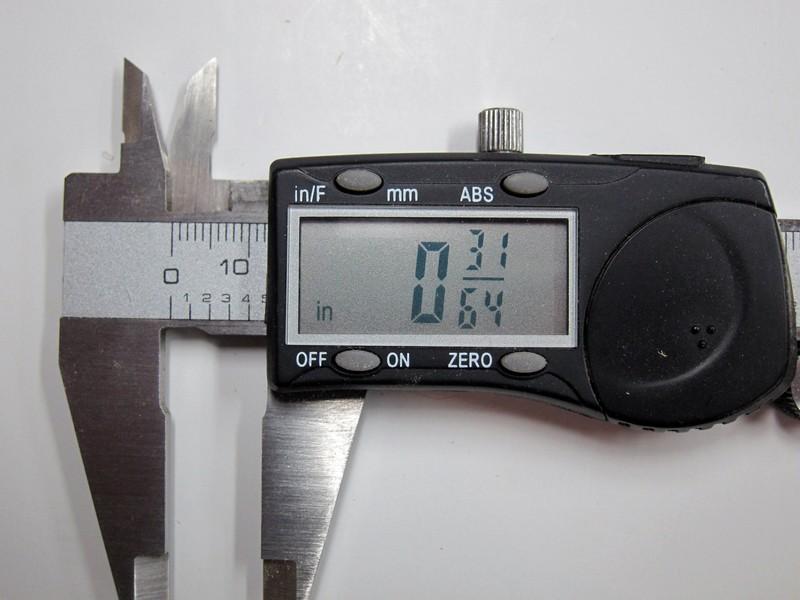 6 Digital Caliper.jpg
