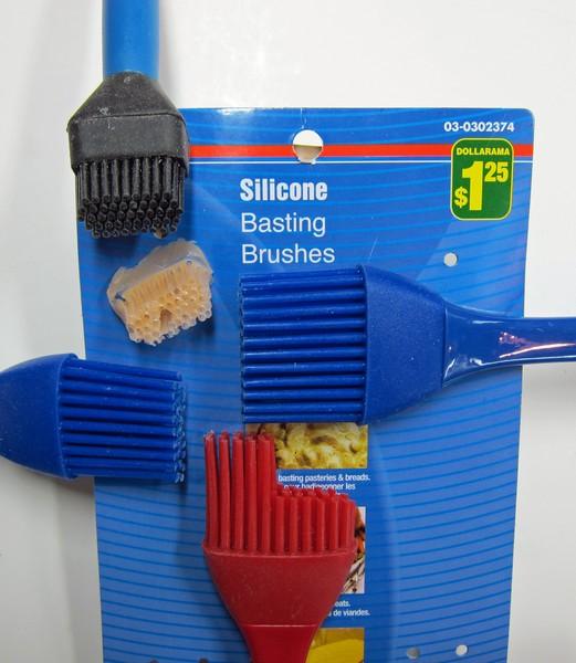 Glue Brush Silicone.jpg