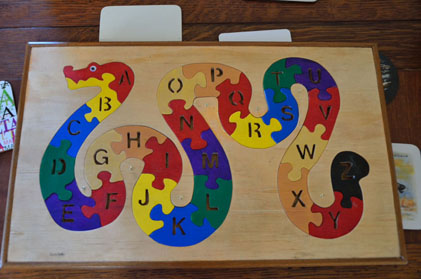 snake puzzle 1.jpg