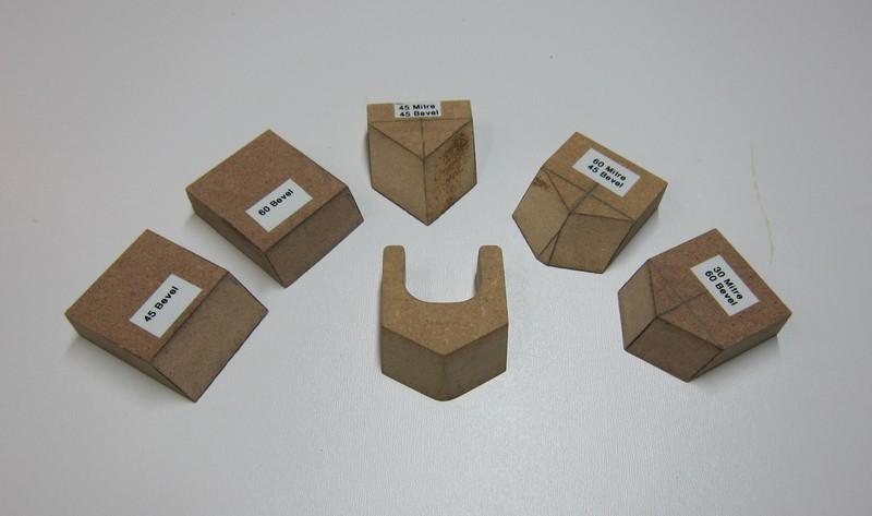 8 Helm Test Cuts.jpg