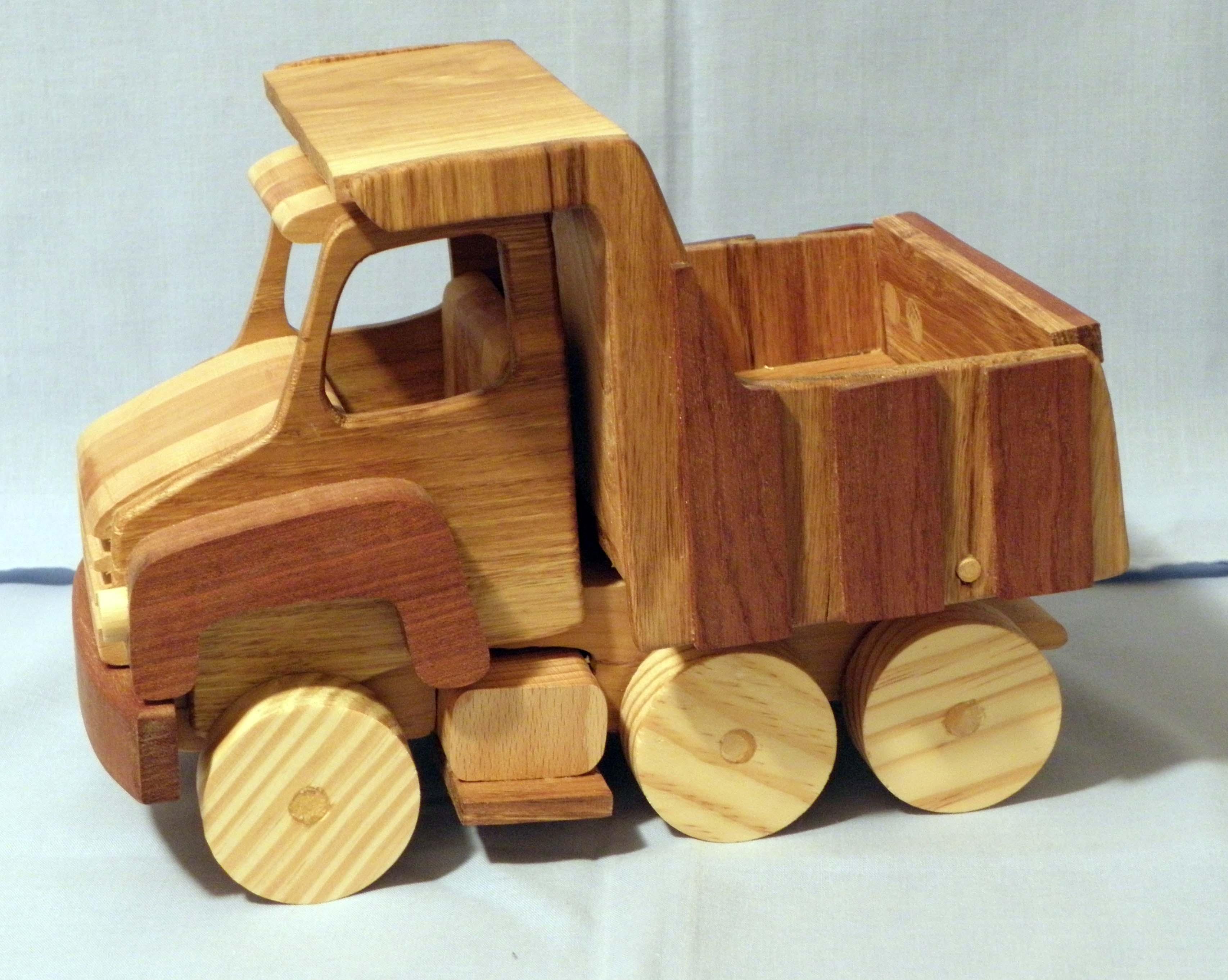 Dumper Lorry.jpg