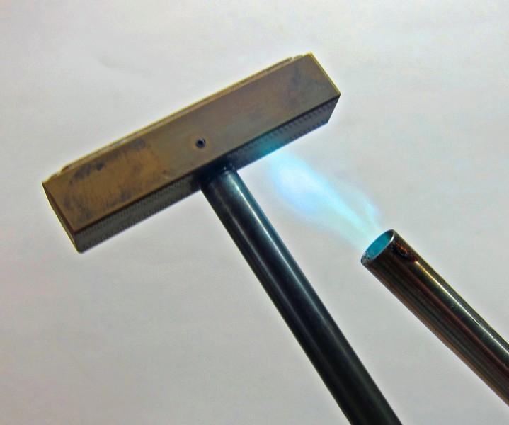 5 Heat Iron.jpg