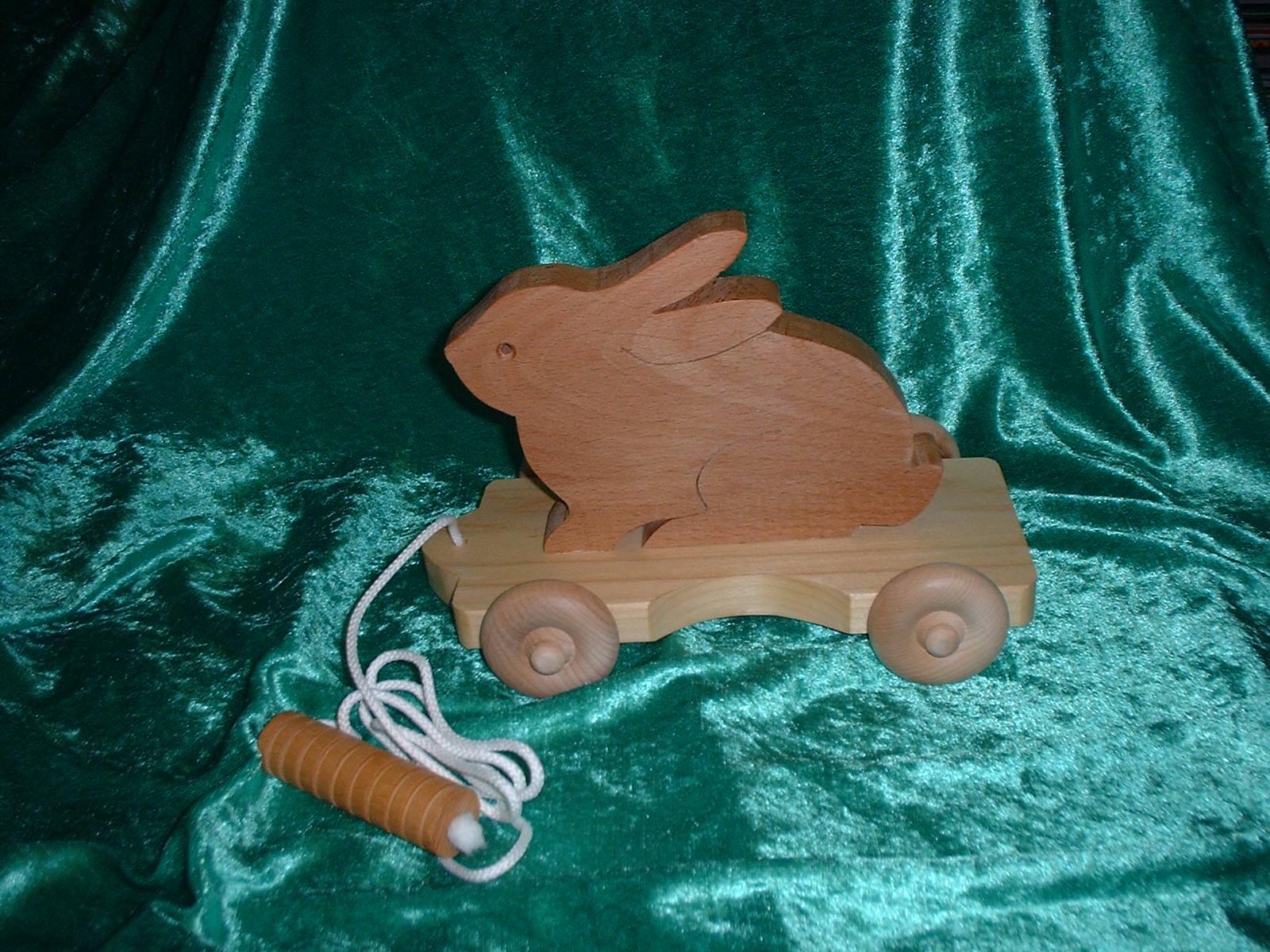 pull rabbit.JPG