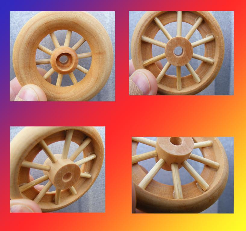 spoked_wheel.jpg