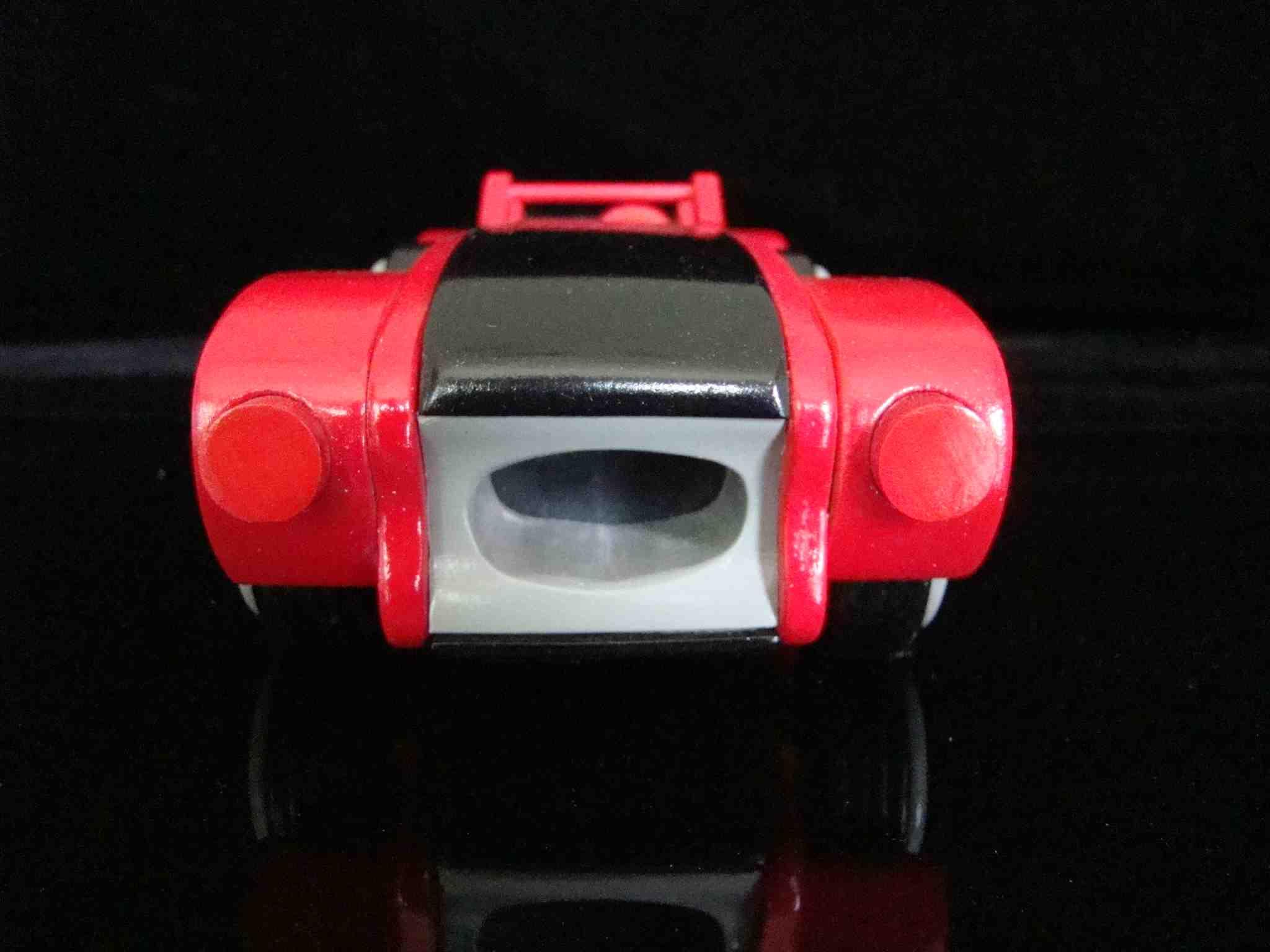DSC03110_mini 2nd remod of headlights.JPG