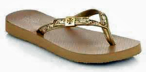 Crepe Shoe.jpg