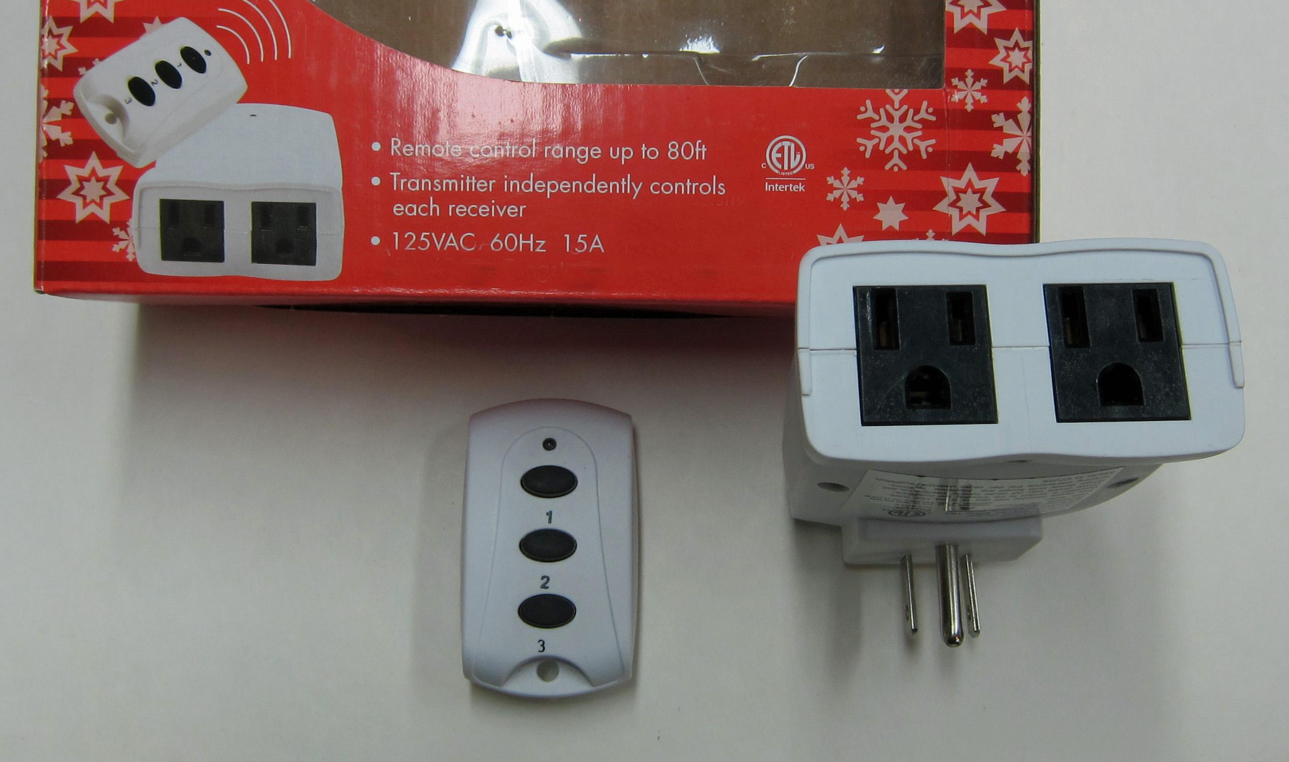 3 Devices.jpg