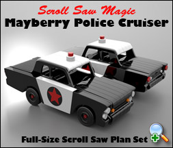 Mayberry-Police-CruiserSm.jpg