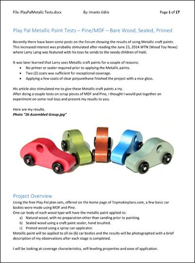 Play-Pal-Metallic-Tests-1.jpg