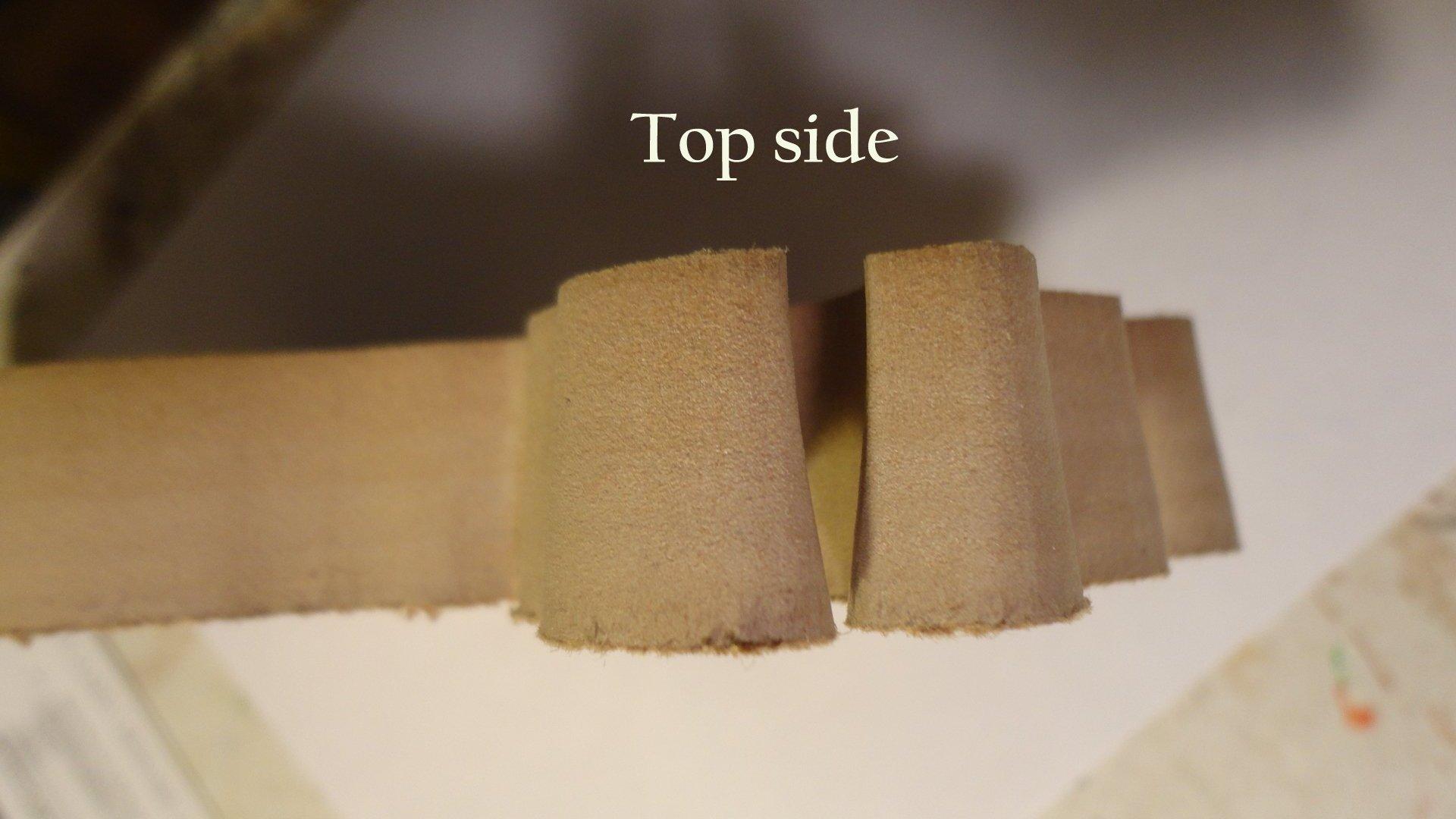 Scroll cut2.jpg