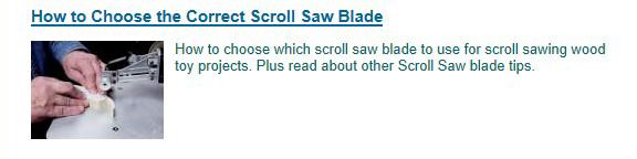 Blade Selection.jpg