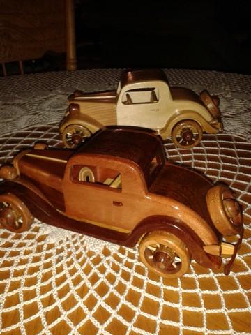 1934 Chevvy Coupe.jpg