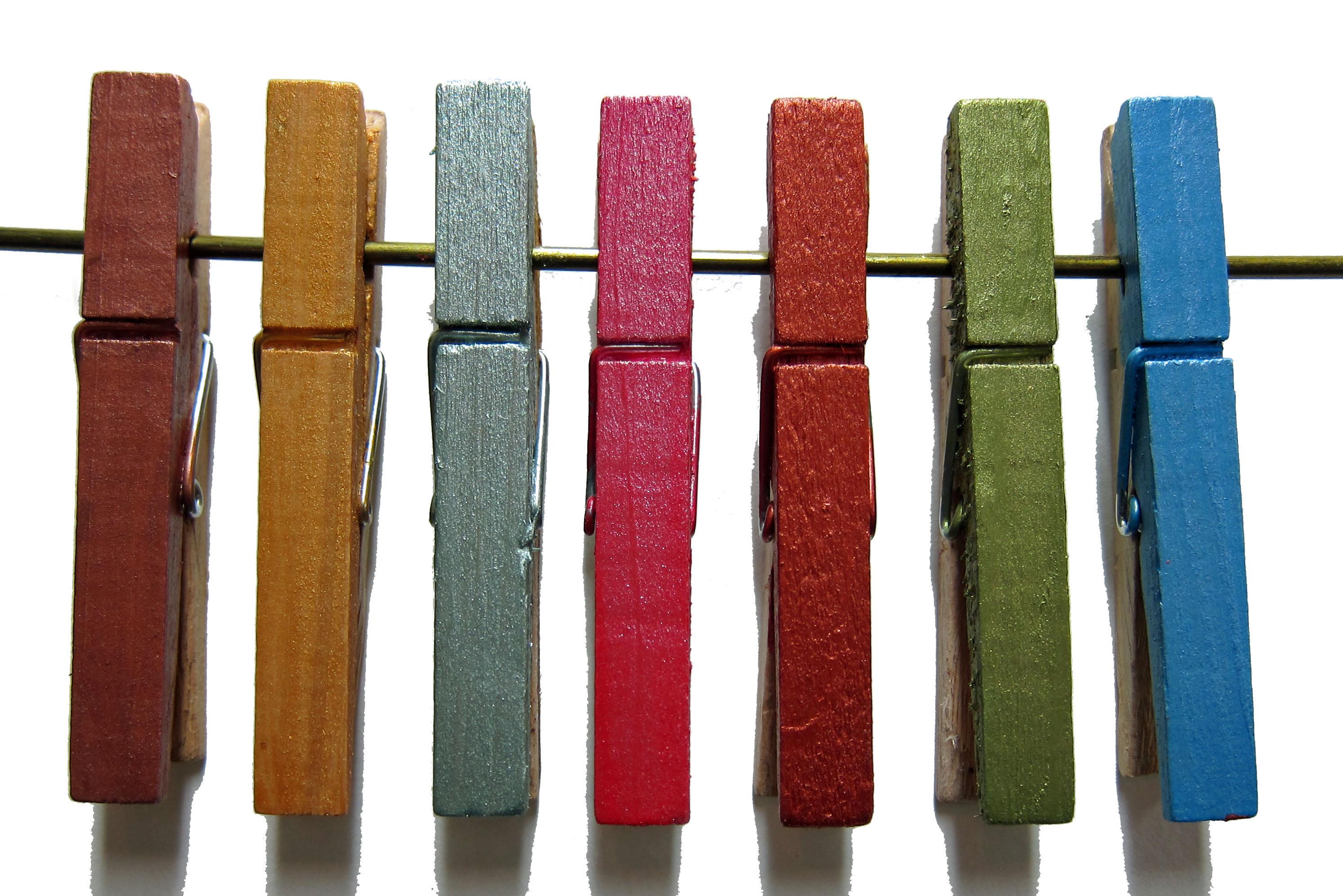 1 Clothes Pin Paint Story Sticks.jpg