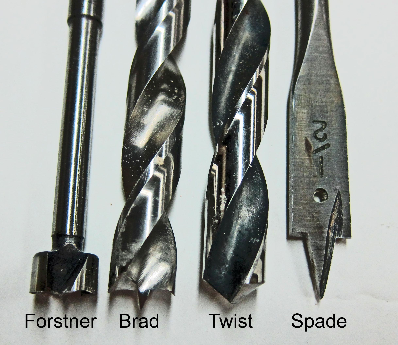 1 Drill Types.jpg