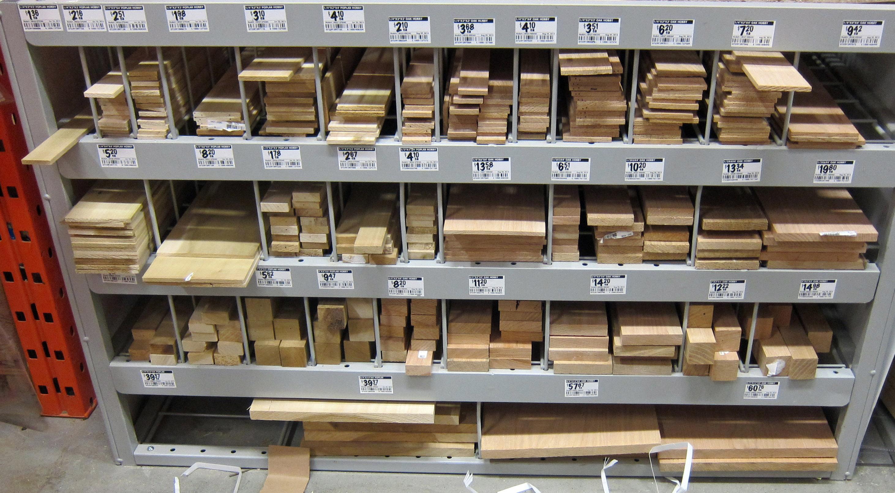 6 Home Depot Resized.jpg