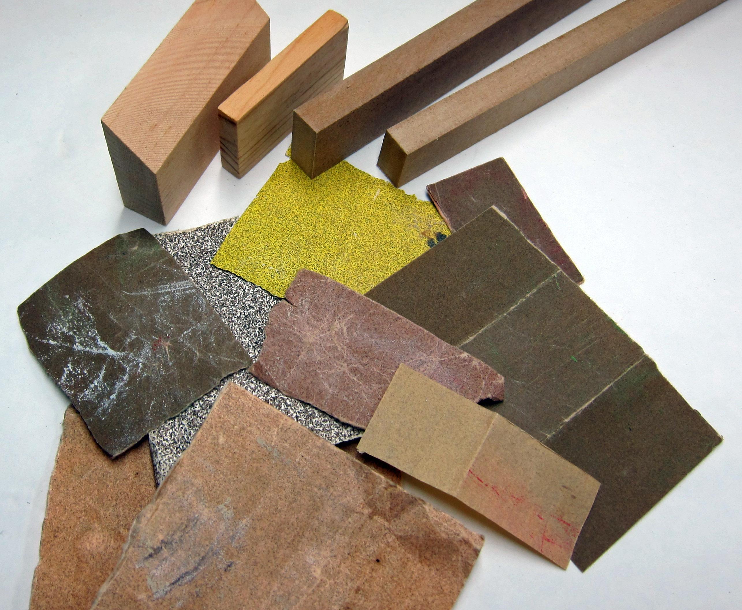 1 Sand Paper Pile.jpg