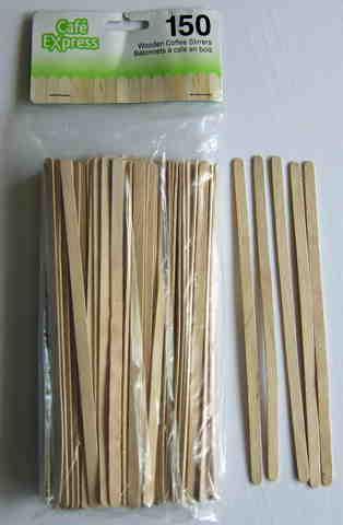 Coffee Stir Sticks.jpg