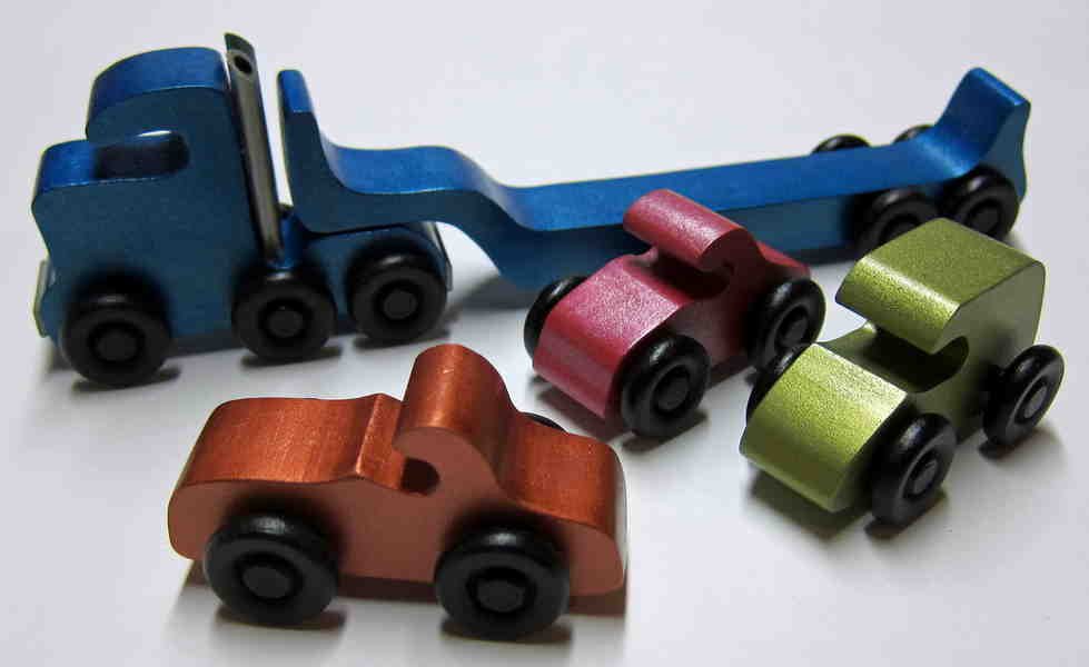 3 Car Carrier View 3.jpg