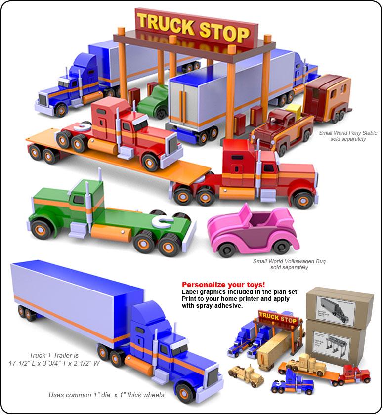 small-world-peterbilt-truck-stopMural.jpg
