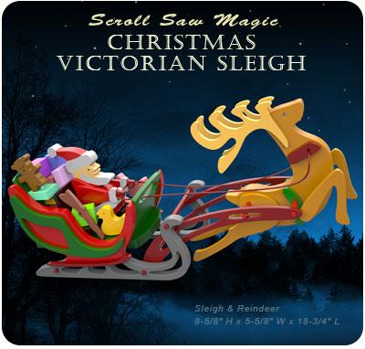 Victorian-Christmas-SleighLg.jpg