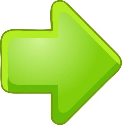Green Right Arrow.jpg