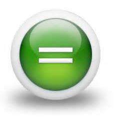 Equal Sign Green A.jpg