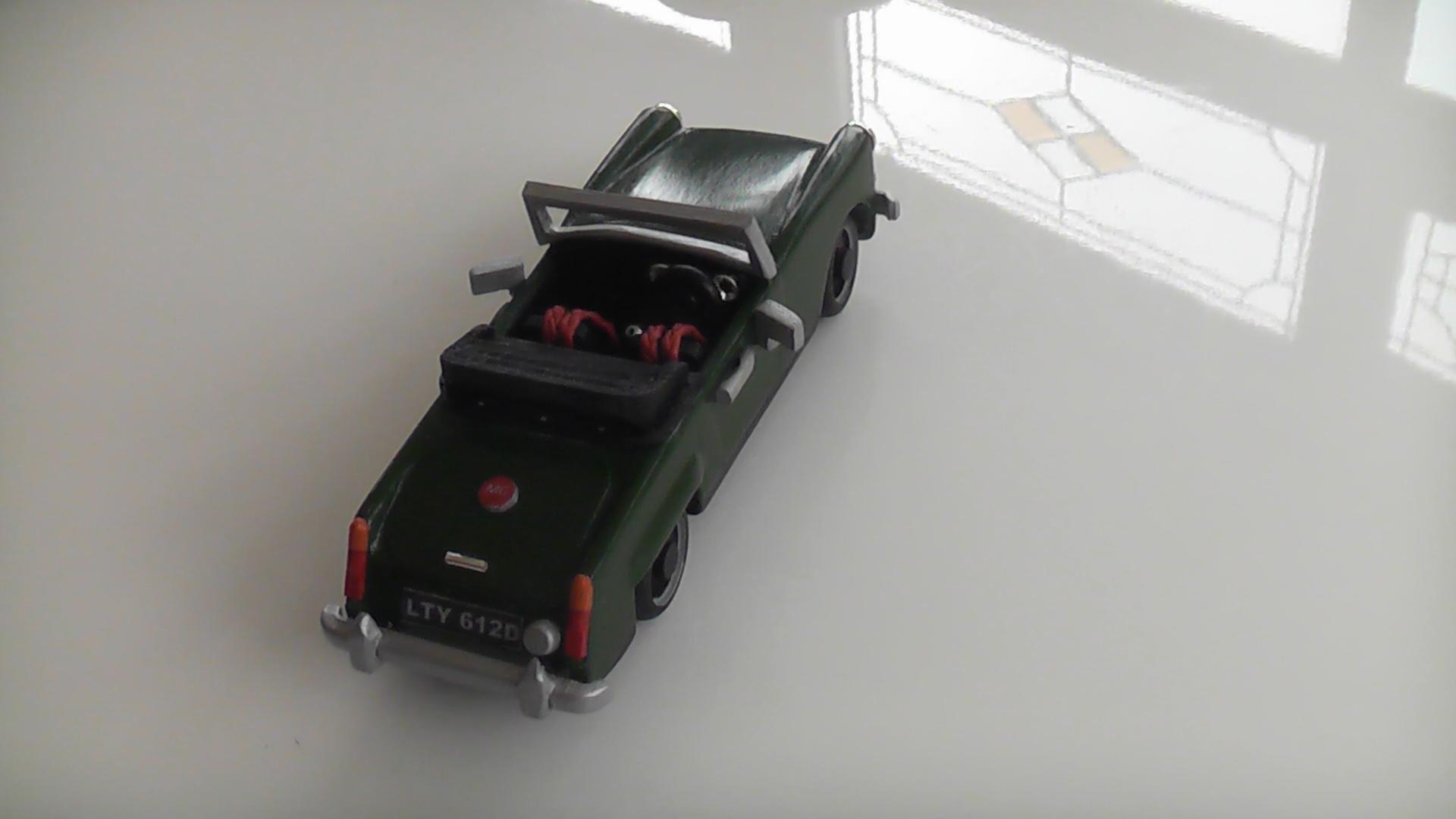 S1430002.JPG