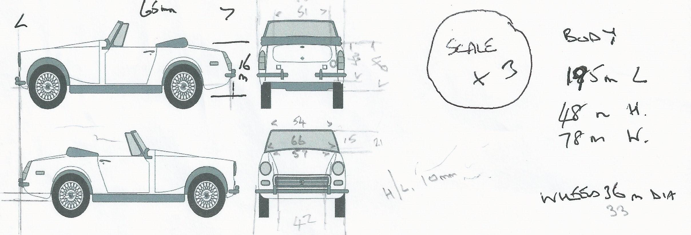 SCAN0181.JPG