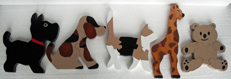 5-Puzzles.jpg